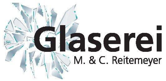 glas-mcr